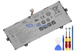 Battery for AA-PBTN4LR