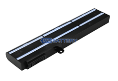 battery for BTY-M6H