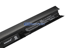 Battery for PA5185U-1BRS (2200mAh, 4 cells) 14.8V