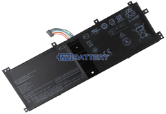 Battery for BSNO4170A5-AT